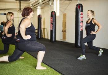 musculation enceinte fitness et grossesse en salle de sport colmar haut rhin 68