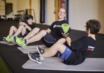 sport en famille coach sport salle de sport colmar cours collectif