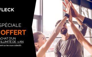 offre abonnement colmar salle de musculation fleck coaching colmar 68