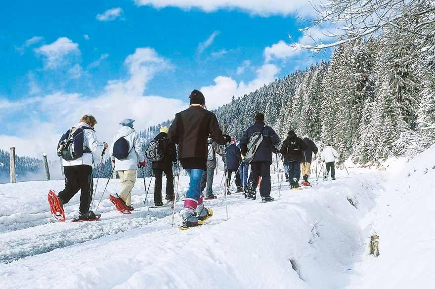 sortie ski coach sportif salle de sport colmar alsce 68