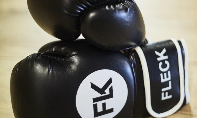boxe et entrainement boxe salle de sport colmar haut rhin alsace 68