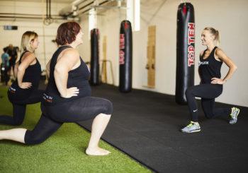 fitness femme enceinte coach sportif colmar haut rhin 68