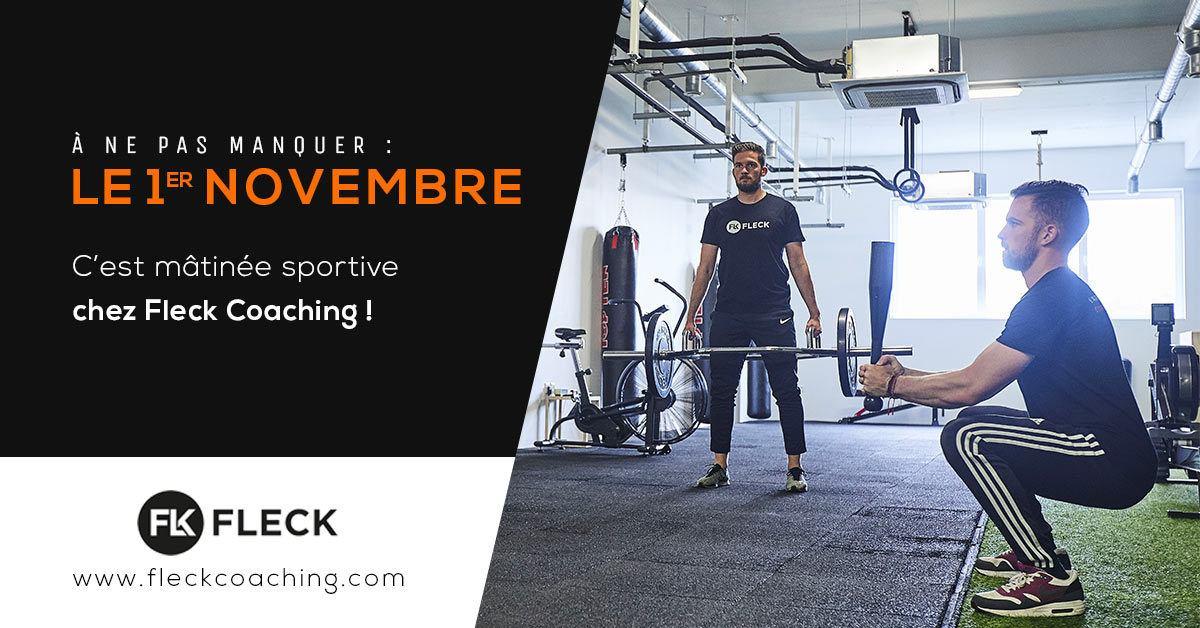 couv-1er-novembre-fleck-coaching
